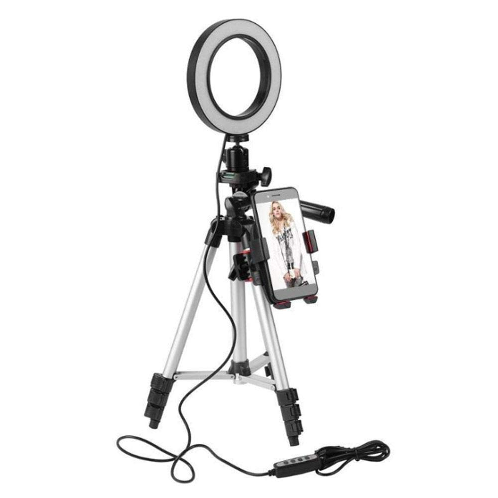 studio photo ring light Kobwa